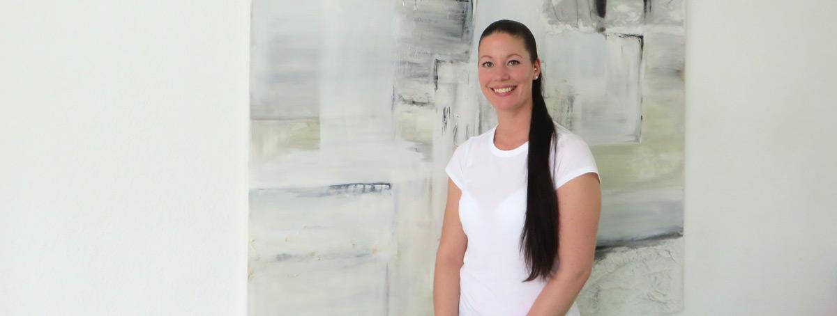 Sarah Norpoth